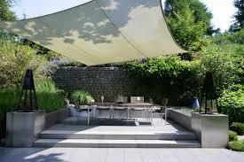 Garten Paradies Wuppertal, Gartenbauer Wuppertal, Landschaftsgestalter IGL