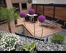 Teichbau IGL, Garten, Carport IGL