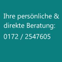 Gartenbauer Wuppertal, Landschaftsgestalter IGL, Garten Paradies Wuppertal